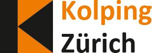 Kolping Zürich