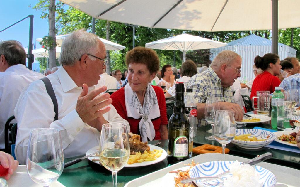 05 Jakob und Albertina und Robert