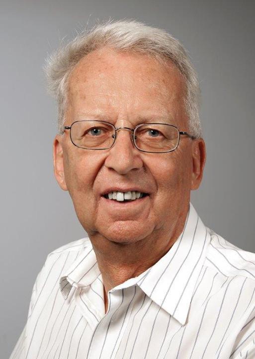 Peter Lichtsteiner